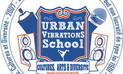 Association - URBAN VIBRATIONS SCHOOL