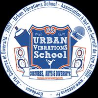Association - URBAN VIBRATIONS SCHOOL