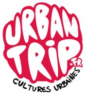 Association UrbanTrip