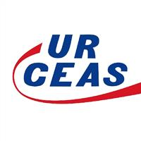 Association - URCEAS