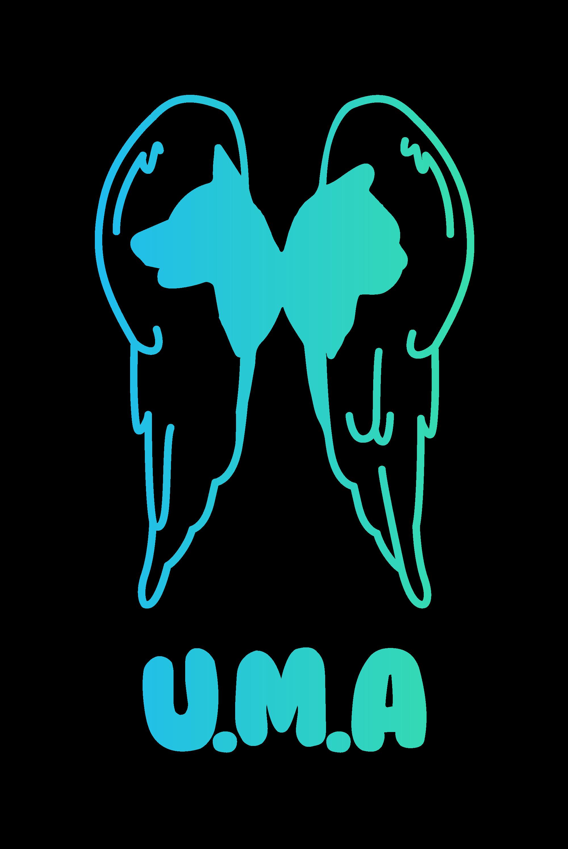 Association - Urgence Maltraitance Animale (UMA)