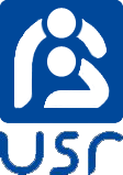 Association - Urgence Social Rue (USR)