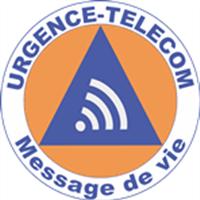 Association - Urgence-Telecom