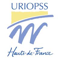 Association URIOPSS HAUTS-DE-FRANCE