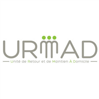 Association - URMAD