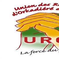 Association - UROF