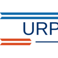 Association - URPS