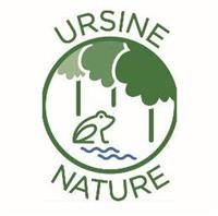 Association Ursine Nature