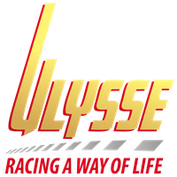 Association URWL - Ulysse, Racing a way of life