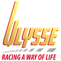 Association - URWL - Ulysse, Racing a way of life