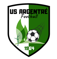 Association US ARGENTRE - SECTION FOOTBALL