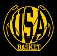 Association US Arnage Basket