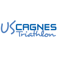 Association US Cagnes Triathlon