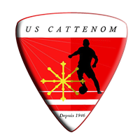Association - US Cattenom