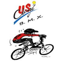 Association US CHANGE BMX