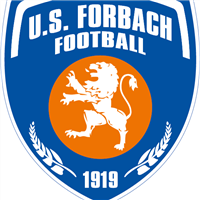 Association - US FORBACH FOOTBALL