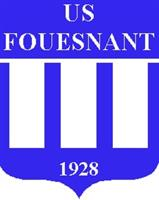 Association US Fouesnant