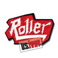 Association US IVRY ROLLER