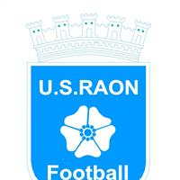 Association - US RAON L'ETAPE
