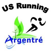 Association Us running Argentré