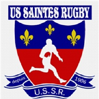 Association - US SAINTES RUGBY