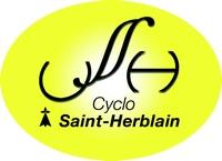 Association US St Herblain Cyclo