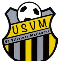Association - US VILLAINES MALICORNE