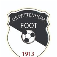 Association - US WITTENHEIM FOOTBALL
