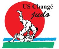 Association US CHANGE JUDO