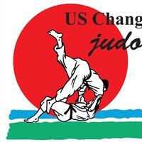 Association - US CHANGE JUDO