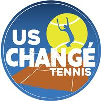 Association - US CHANGE TENNIS