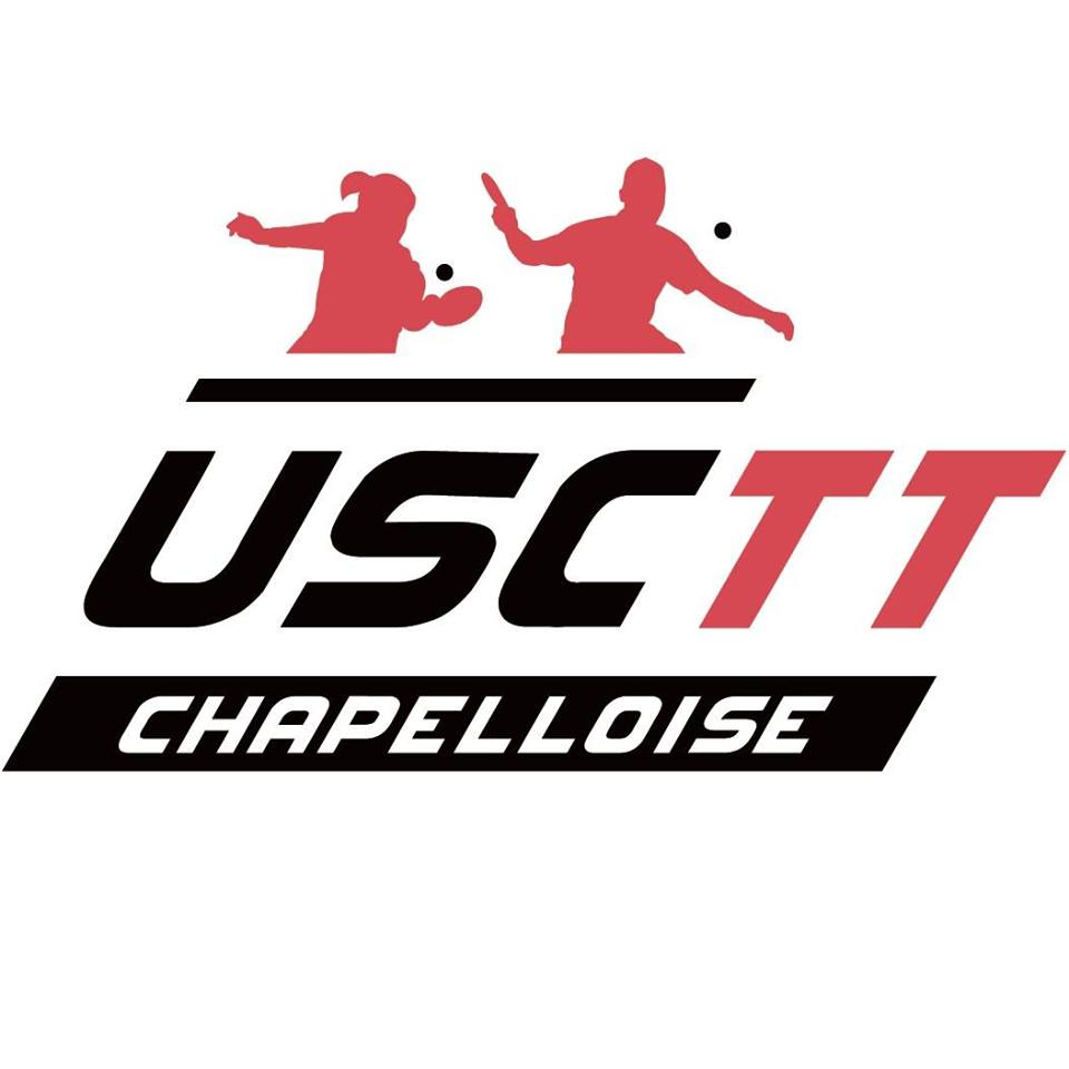 Association - US Chapelloise TT