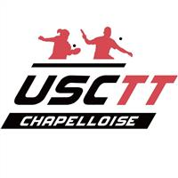Association - US Chapelloise TT