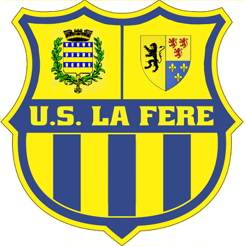 Association - US La Fere
