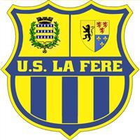 Association - US La Fere