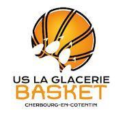 Association - US La Glacerie Basket