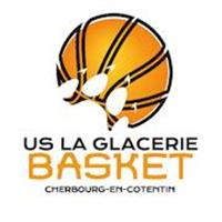 Association US La Glacerie Basket