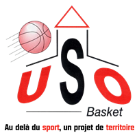 Association US Orthez Basket
