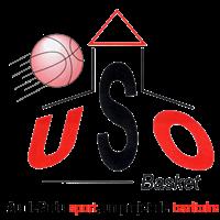 Association - US Orthez Basket