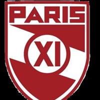 Association - US PARIS XI