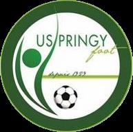 Association - US Pringy football