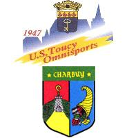 Association - US Toucy-Charbuy Athlétisme