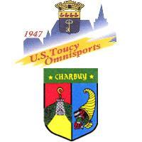 Association - US Toucy-Charbuy Athlétisme