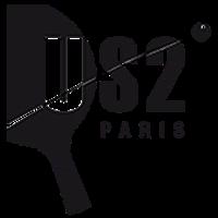 Association - US2