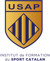 Association USAP FORMATION