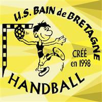 Association USB - Section Handball Bain de Bretagne