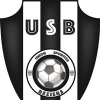 Association - USBEZIERS