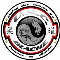 Association - USCBIACHE