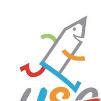 Association - USEP Ain