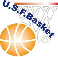 Association USF BASKET LA FLECHE